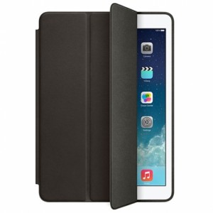 Apple Smart Case для iPad Air Черный