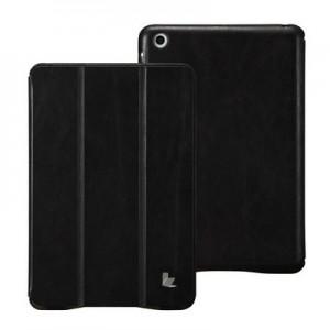 Чехол Jisoncase PREMIUM для iPad mini Retina| mini черный