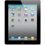 Предзаказ на Apple iPad 2s