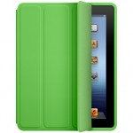 iPad Smart Case Green