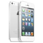 Apple iPhone 5 32Gb �����
